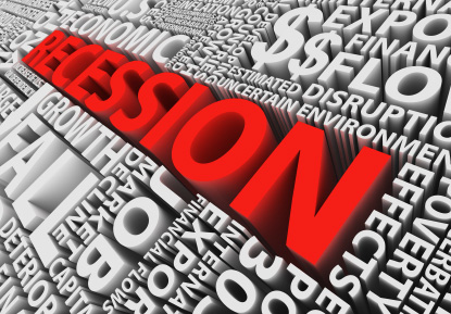 recession-economy-trading-investment-option-trading-gdp-inflation
